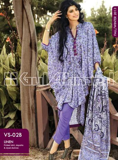 Gul Ahmed Winter Collction-Stylesgap.com (18)