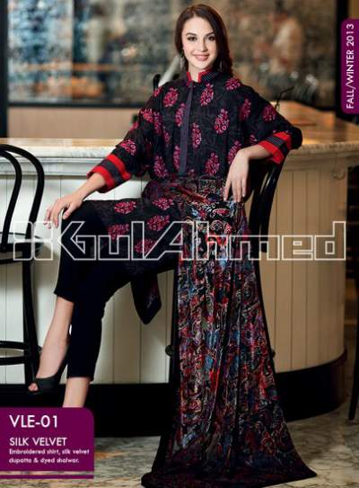 Gul Ahmed Winter Collction-Stylesgap.com (20)