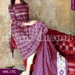 Gul Ahmed Winter Collction-Stylesgap.com (21)