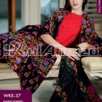 Gul Ahmed Winter Collction-Stylesgap.com (3)