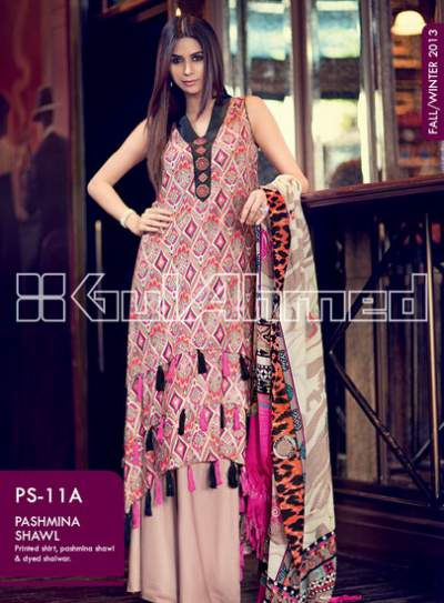 Gul Ahmed Winter Collction-Stylesgap.com (6)