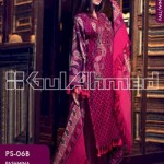 Gul Ahmed Winter Collction-Stylesgap.com (7)
