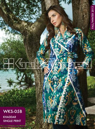 Gul Ahmed Winter Collction-Stylesgap.com (8)