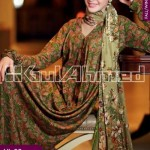 Gul Ahmed Winter Collction-Stylesgap.com (9)