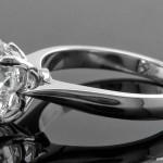 Jewelry-designed-by-Asim-Jofa-