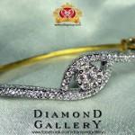Jewelry-designed-by-Asim-Jofa-1