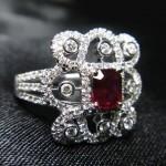 Jewelry-designed-by-Asim-Jofa-2