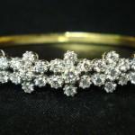 Jewelry-designed-by-Asim-Jofa-4