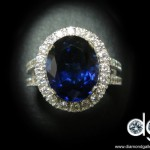 Jewelry-designed-by-Asim-Jofa-c