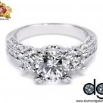 Jewelry-designed-by-Asim-Jofa-fg