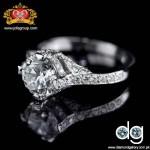 Jewelry-designed-by-Asim-Jofa-q