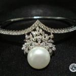 Jewelry-designed-by-Asim-Jofa-v