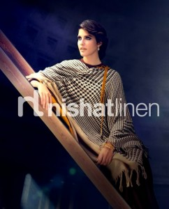 Latest Nishat linen Winter Collection- Stylesgap (10)