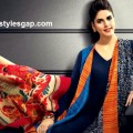 Latest Nishat linen Winter Collection- Stylesgap (11)