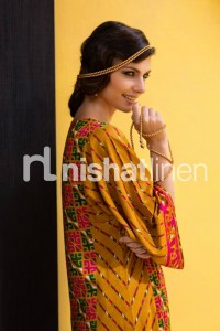 Latest Nishat linen Winter Collection- Stylesgap (16)