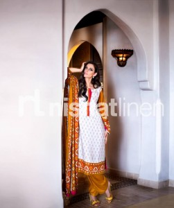 Latest Nishat linen Winter Collection- Stylesgap (5)