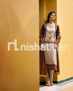 Latest Nishat linen Winter Collection- Stylesgap (8)