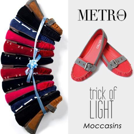 Metro Shoes Winter Collection 2013 Winter Shoes By Metro
