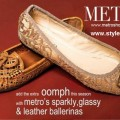 Metro Winter Collection 2013-2014-Stylesgap (7)