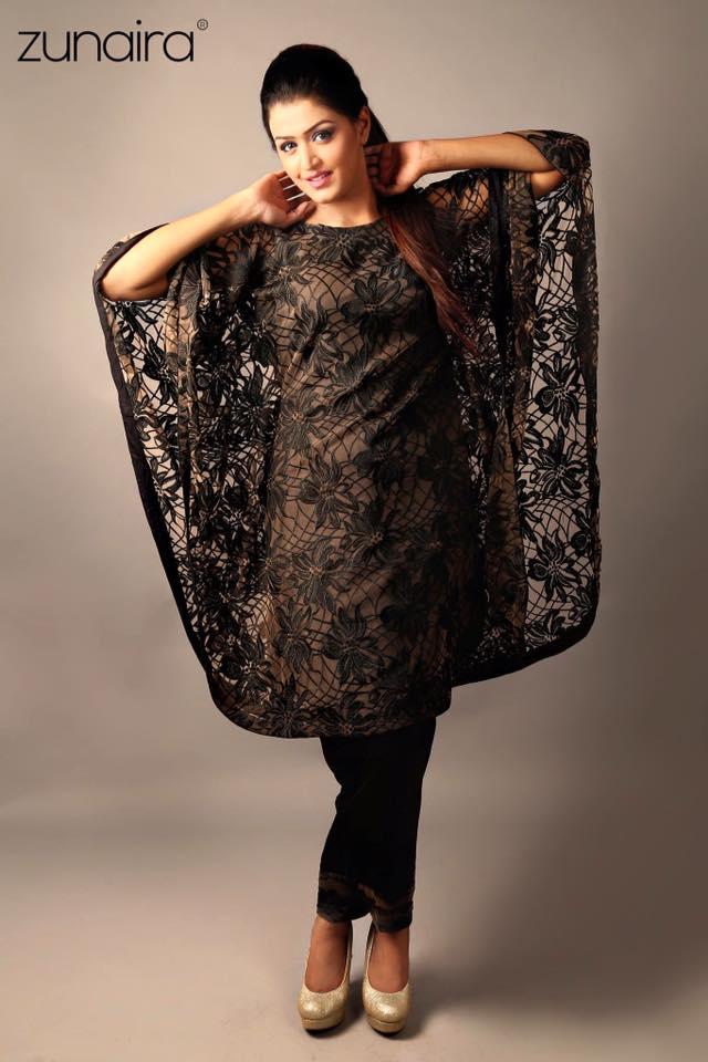pakistani designer party dresses 2018 � fashion dresses