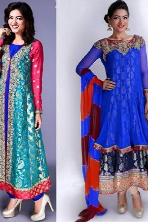 pakistani-party-wear-dresses-collection-2016-17-by-zunairas-lounge