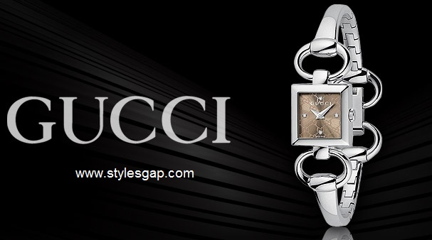 Ladies watches By Gucci (12)