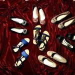Latest Designs Of Women Shoes By Firdous Concept (1)