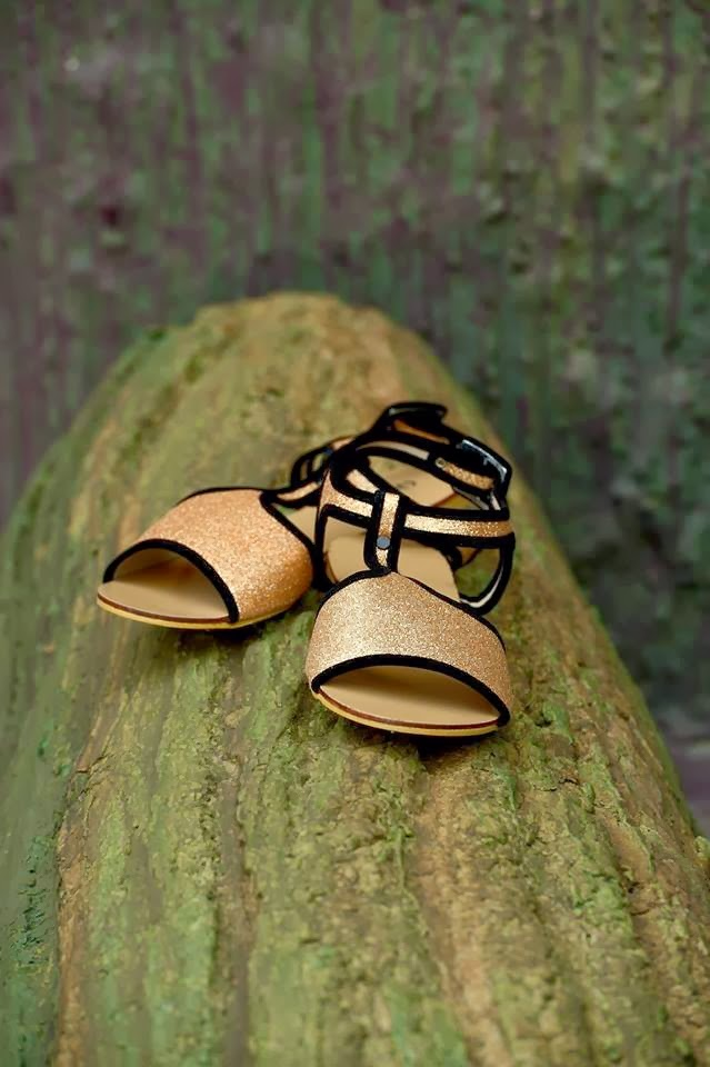 Latest Designs Of Women Shoes By Firdous Concept (14)