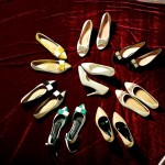 Latest Designs Of Women Shoes By Firdous Concept (2)