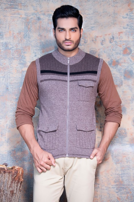 Latest Winter Outfits \u0026 Sweaters for Men