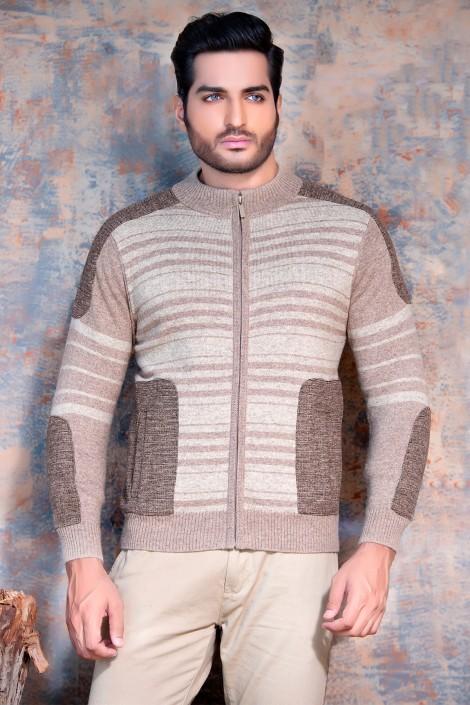 Latest Winter Outfits \u0026 Sweaters for Men Women 2018,2019 by Bonanza \u2013  Online Shopping in Pakistan , diKHAWA Fashion