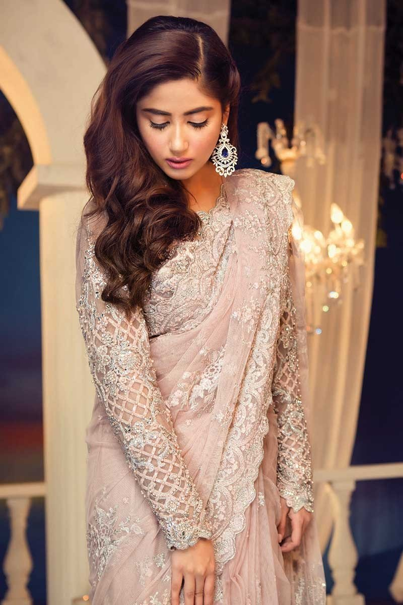 6900414778 ... dress by Pakistan's no one designer among your family and relatives. Go  and grab your choice and make your functions more beautiful and special.