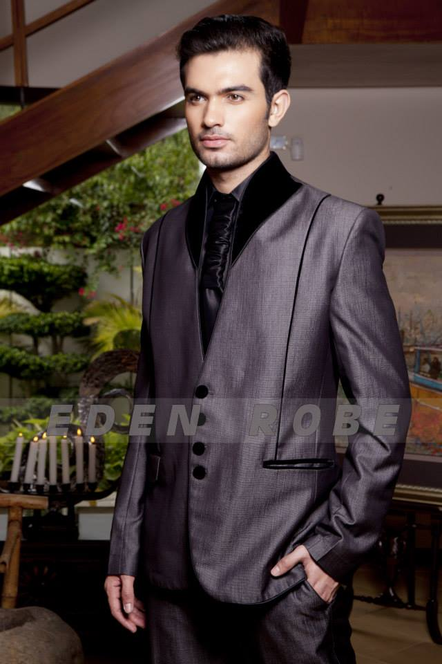 Party and formal wear dresses for gents by eden robe (1)