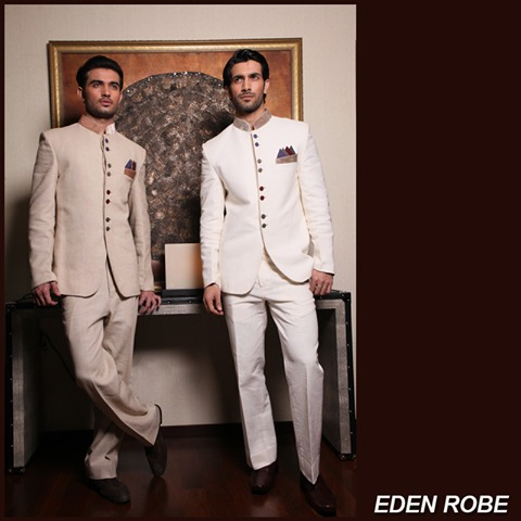 Party and formal wear dresses for gents by eden robe (2)