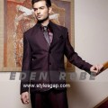 Party and formal wear dresses for gents by eden robe (3)