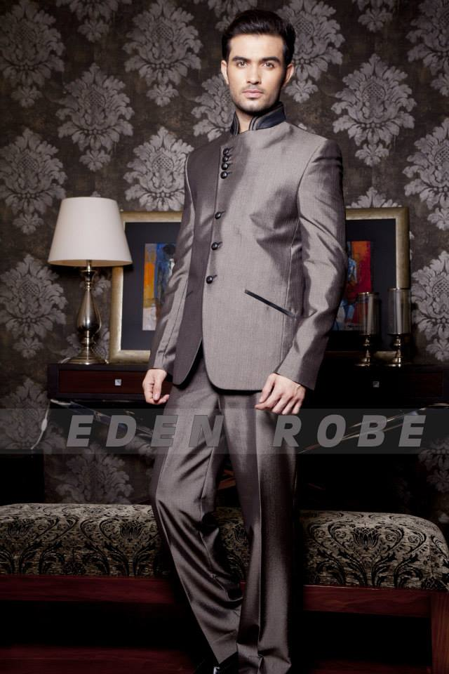 Party and formal wear dresses for gents by eden robe (4)