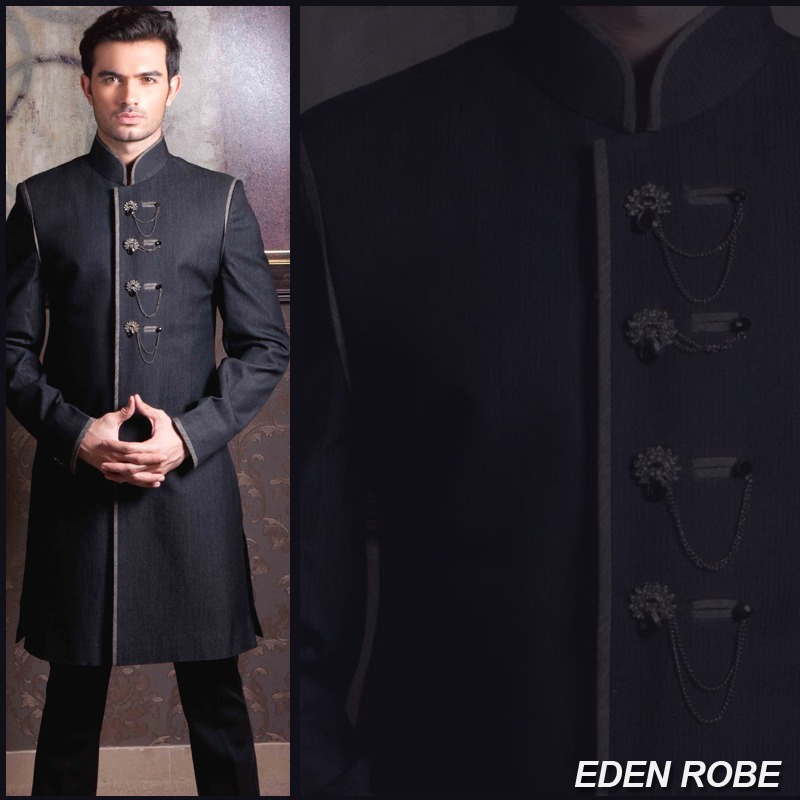 Party and formal wear dresses for gents by eden robe (6)