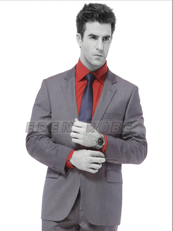 2 Piece Suits For Gents For Eden Robe Archives Stylesgap Com