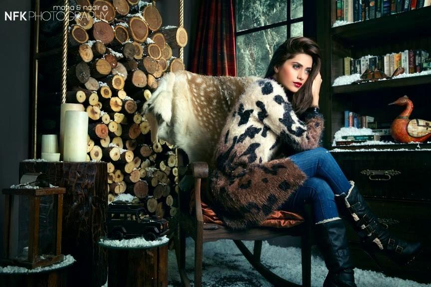 Satrangi By Bonanza Winter dresses For Women (14)