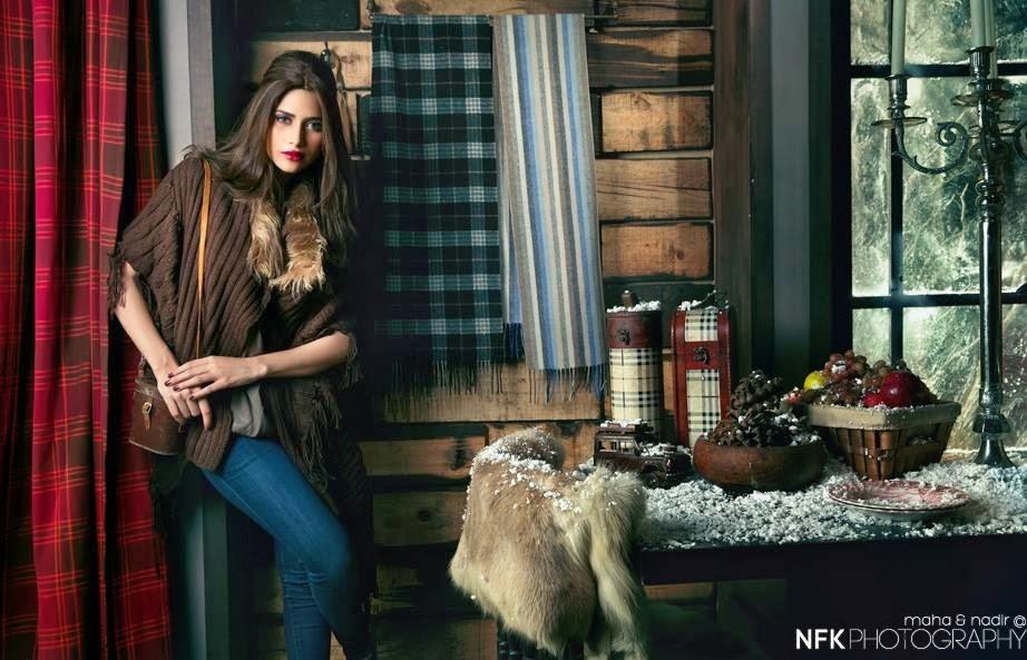 Satrangi By Bonanza Winter dresses For Women (15)