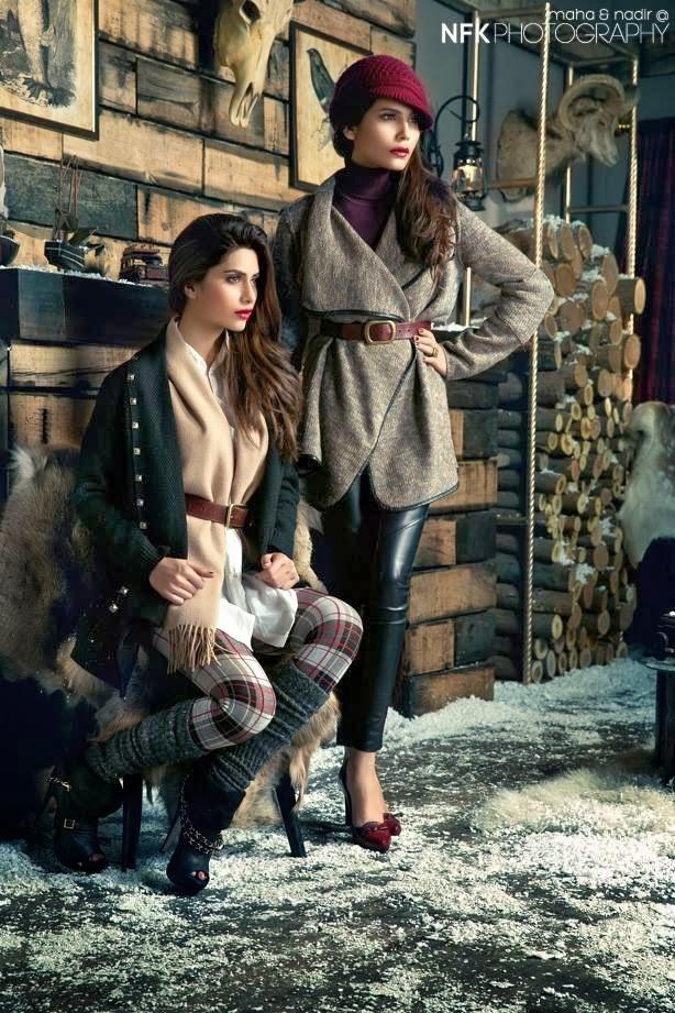 Satrangi By Bonanza Winter dresses For Women (16)