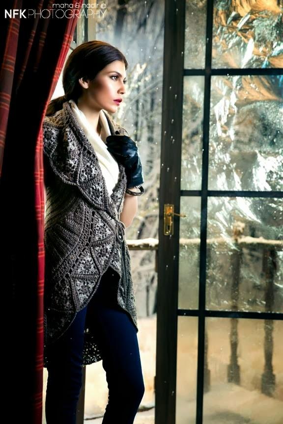 Satrangi By Bonanza Winter dresses For Women (17)