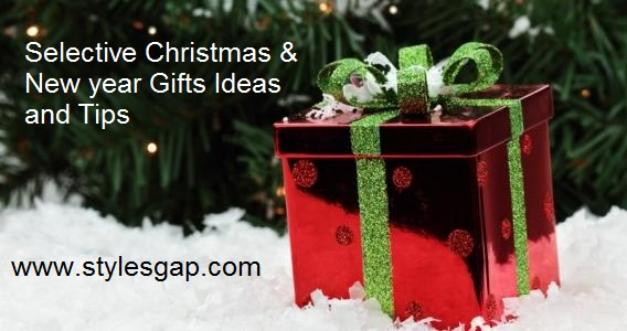 Selective Christmas Gifts for Loved ones (11)