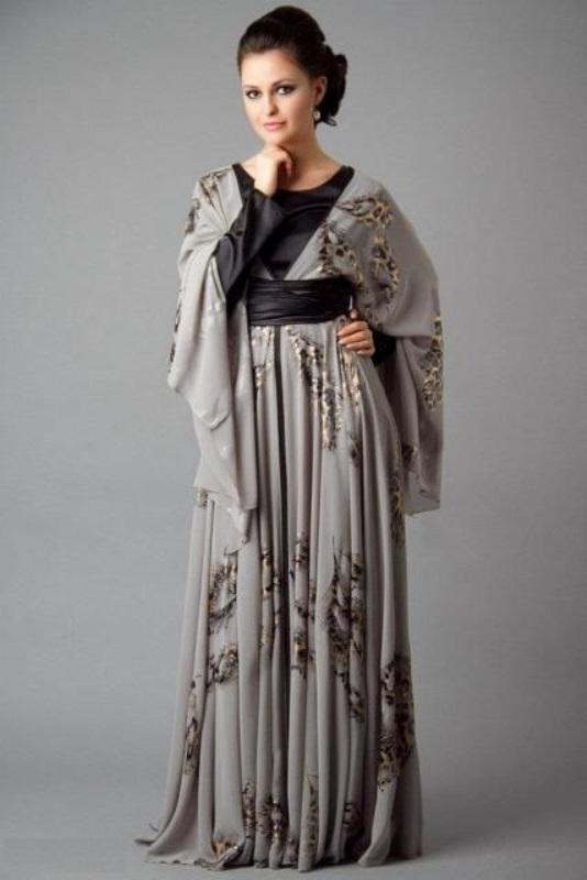Beautiful-Abaya-Styles-for-Women