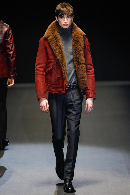 Best Branded Western Winter Outfits For Men  (1)