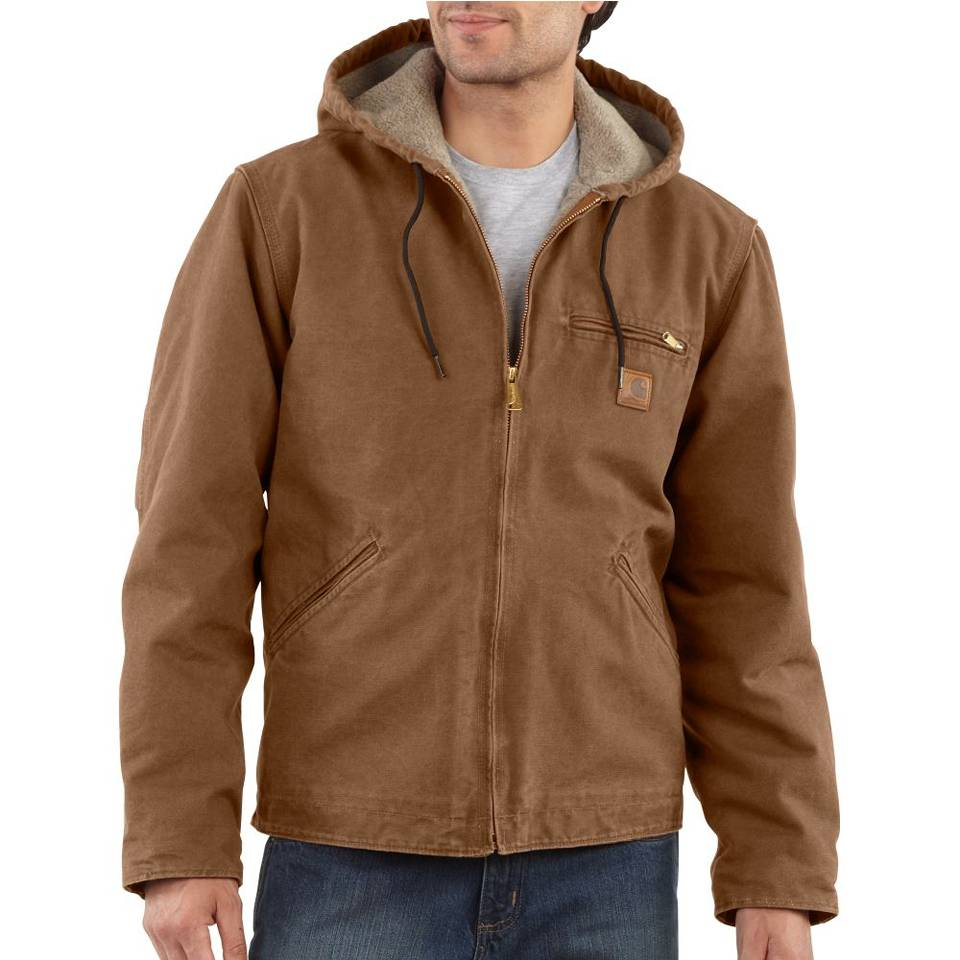 Best Branded Western Winter Outfits For Men  (6)