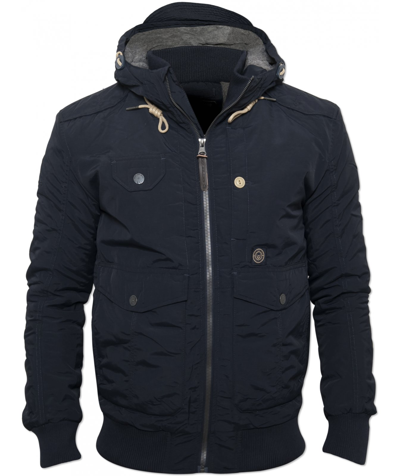 Best Branded Western Winter Outfits For Men  (7)