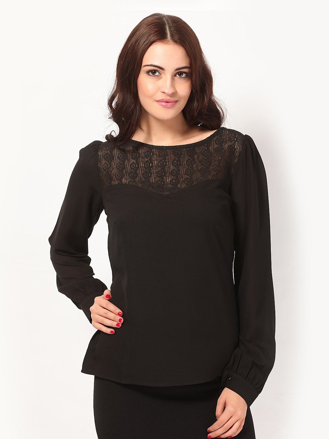 Femella-Women-Tops_ Ladies Tops and Shirts By Best Brands