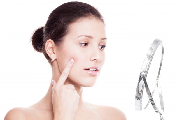 Get fresh and younger skin