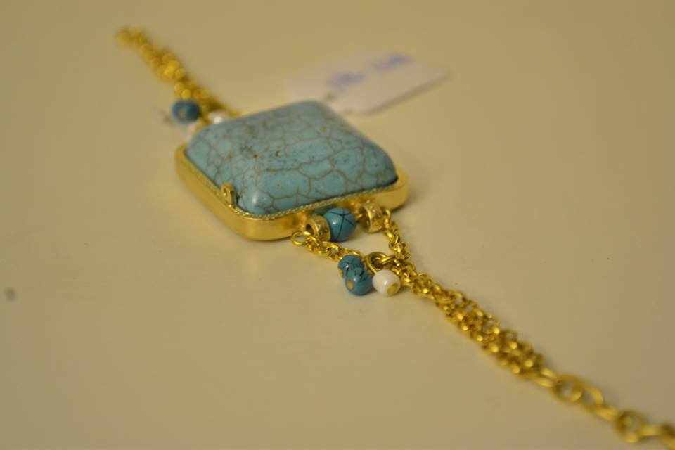 Islamic Jewellery Designs Religious quoted necklaces,rings,bracelets (3)